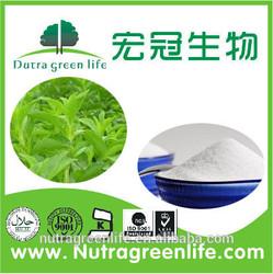 stevia extract,stevia,stevia powder stevioside, RA,RC,RD,STV, free sample