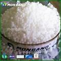 nitrato de calcio prills fertilizantes para la agricultura y el uso