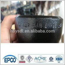 API Steel &Plastic Thread Protectors /edge caps(YZF-C791)