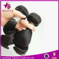 hot selling new products for distribution virgin indian hair wholesale