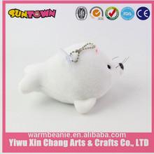 china wholesale kid toy plush Dolphin toys