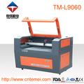 botão de gravação a laser máquina de chips de pneus usados e pneus de cortes