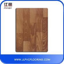PVC Roll Flooring SK-26JL