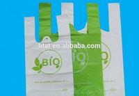 plastic ice bag for wine