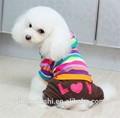 Köpek mont ve ceket/kış giysileri köpek/evcil hayvan ürünü köpek