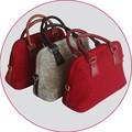 bolsas femininas bolsas de marcas famosas
