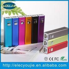Portable charger 2600mah manual for power bank 2600mah Portable power bank power bank battery charger 2300mah