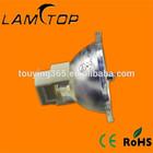 compatible projector lamp EC.J6100.001 for P1165E