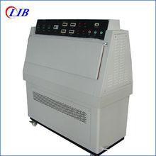 Led Touch Screen Lab Equipment UV testing