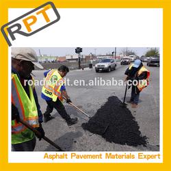 Asphalt manufacturer Roadphalt Cold Premix Asphalt