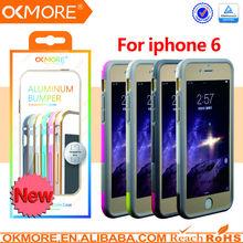 Mobile Accessory Multi-Colors Soft Tpu Phone Cases