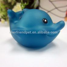 2015 New! bath toy fish