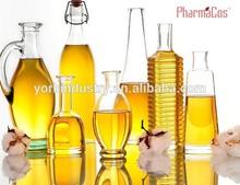 Lemon terpenes natural from lemon oil