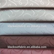 High Quality 3 Pass Arabic Fabrics and Textiles