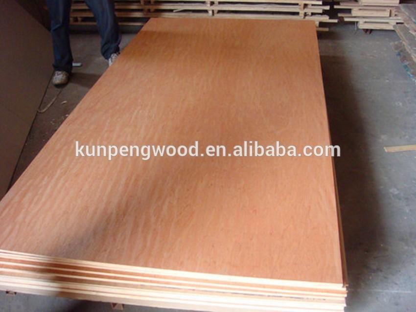 Marine plywood 18mm commercialplywood furniture grade for Furniture grade plywood