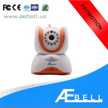 wireless alarm ip camera webcam cctv