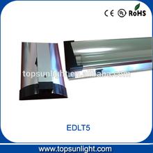 SLT-EDL t5 39w T5 HO 39W fluorescent T5 tube