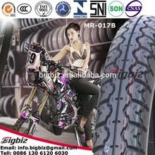 Star motorcycles,tire,tires of vietnam