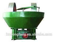 Grinding gold machine low price high return high quality