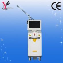 Sonigc Laser Offer Vagina Tightening,Scar Removal Machine,RF Fractional CO2 Laser