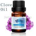 100 puro óleo de fragrância cosméticos importação China preço de cravo óleo de folha