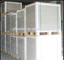 land dragon brand duplex paper
