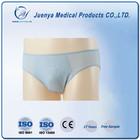 Surgical sterile teen sexy underwear