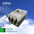 moulded case mccb 100 amp electrical items