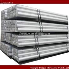 7075 T6 Aluminum Rod