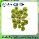 Dried Kiwi Slice Preserved Fruits
