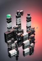 inlet valves magnetic valves solinoid valves