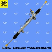 TOYOTA VIGO 4WD 2WD power steering gear OEM :44200-0K040