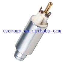 fuel pump for Renault ,Volvo , AOR049 , 7700827359 , 77 00 827 359 , AOR034 , 9135419