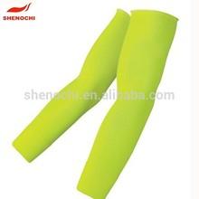 2015 Fashion high quality Made in china Custom Leg warmers wholesale