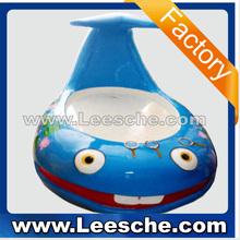 LSJQ-083 popular product kids games catch fish game machine RF 0104