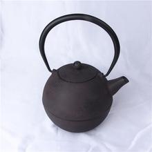 Customized order welcome cheap stainless steel tea pot samovar