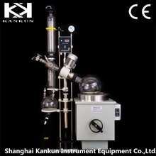Specializing In The Production of Juice Concentrate Evaporator