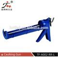 Nueva de hierro calafateo pistola/caliente herramienta de jardín
