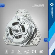wholesale China professional dog hair dryer motor