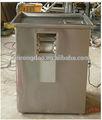 aço inoxidável batata frita máquina de fatiar