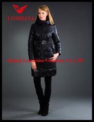 drop shipping women camo hunting jacket