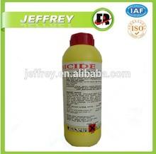 Manufacturer supply cheap price 10%WP,20%SL,35%SC,70%WDG,97%TC imidacloprid termite