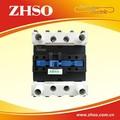 Cjx2 série lc1-d65008 4p telemecanique contacteur magnétique