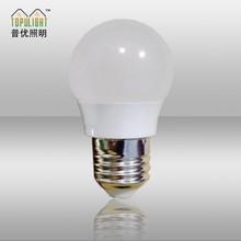Solar panels adapt 12v dc led light bulb