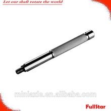 carbon steel arrow shafts