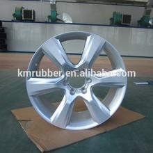 alloy wheel rim for TOYOTA PRADO