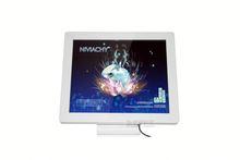 media player price/digital signage price/advertising display screen 14.0inch laptop panel
