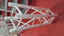 290mm Aluminum square Spigot Truss