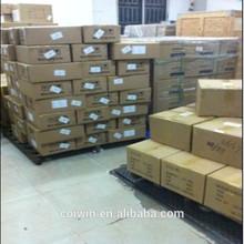 100% cheap 16 years air freight air courier service to Vietnam ----- skype:hannahxiaohx