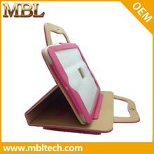UltraPortable Handle Carrying Portfolio Case Bag for Apple iPad Mini